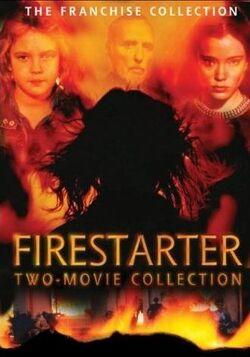 Firestarter Movie Collection (1984)9dfbb.jpg