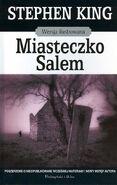 Salem 4