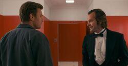 Doctor-Sleep-Directors-Cut-Danny-and-Jack-Torrance-in-Red-Bathroom.jpg