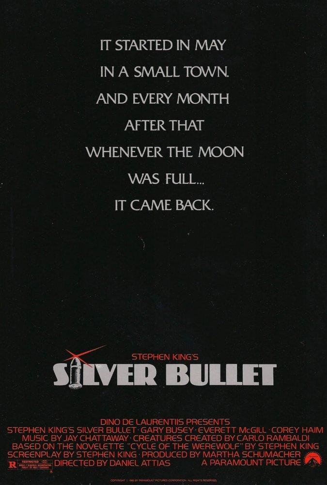 Silver Bullet poster.jpg