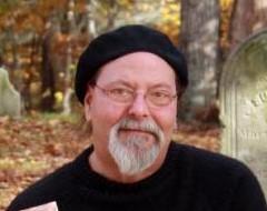 Glenn Chadbourne