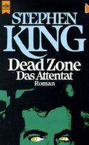 DeadZone6