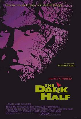 The Dark Half (film)
