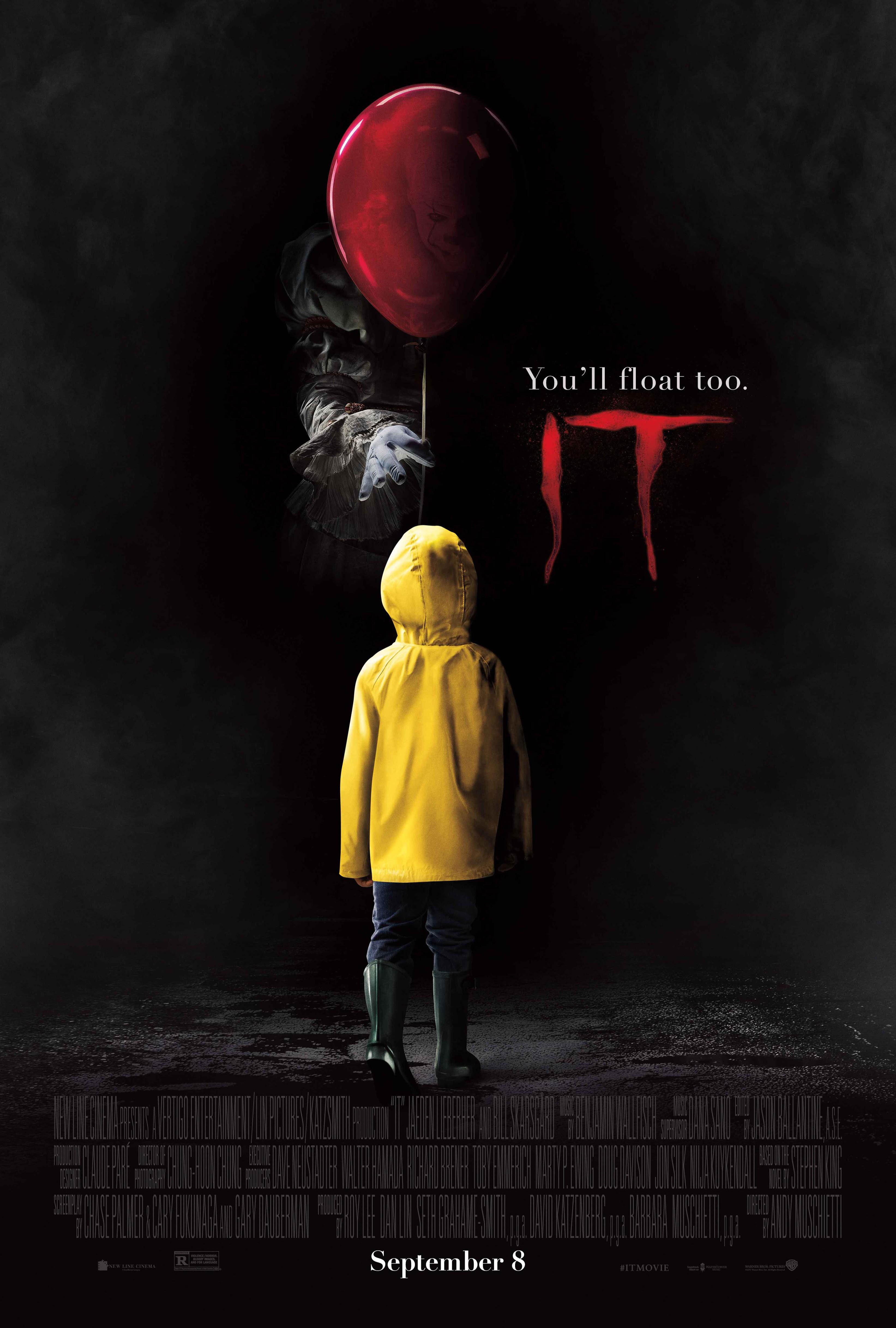 IT (film)