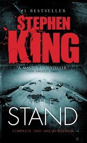 The Stand: The Complete & Uncut Edition