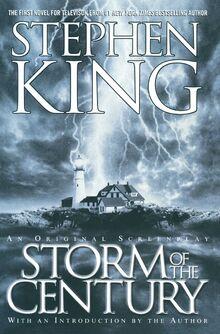 Storm-of-the-century-9780671032647 hr.jpg