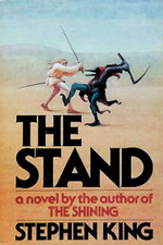 TheStand cover.png