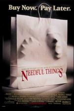 NeedfulThings poster.png