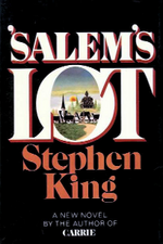 SalemsLot cover.png