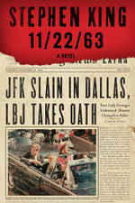 11-22-63 cover.png