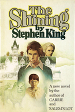 TheShining cover.png