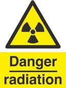 Warning-radiation.jpg
