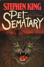 PetSematary cover.png