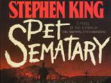 Pet Sematary 1983