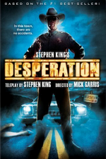 Desperation tv.png
