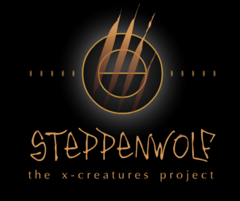 Steppenwolf game walkthrough chapter 2 casino web site promotion service