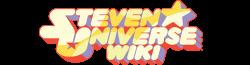 Steven Universe Dutch wiki