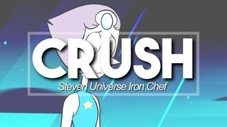 Crush_-_Steven_Universe_IC