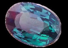 КаменьАлексы2.png