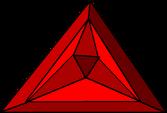 Klejnot Cynober.png