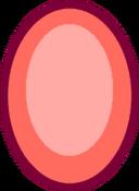 Klejnot Czerwonej perły.png