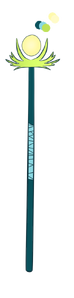 Indicolite wiki weapon.png