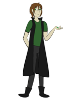Ender NowaForma By Domo112.png