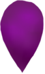 Klejnot-biksbit.png
