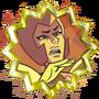 Żółty Diament nad Tobą czuwa!
