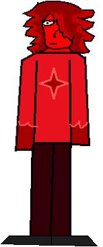 Czerwony Beryl.png