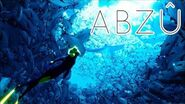 Abzu OST - To Know, Water