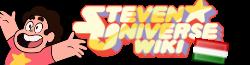 Steven Universe HUN-wiki