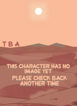 Tba oc picture.png
