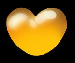 AmberGemPic.png