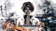 Remember Me OST Soundtrack - Fragments
