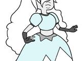 Leuco Sapphire