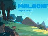 Malachite (Episodio)