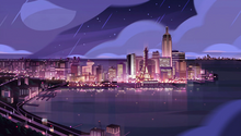 Empire City.png