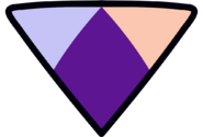 Fluorite Chest Gem Shrinking Dome