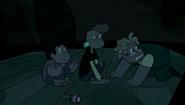Horror Club 164