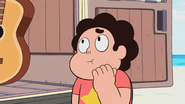 MG Steven eyebrow error