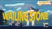 Steven_Universe_(The_Message)_-_Wailing_Stone_by_Greg_Universe_-Song-