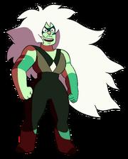 Jasper-Lapis.png