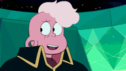 Lars of the Stars278