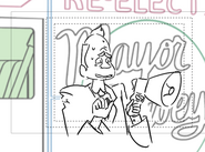 Political Power Storyboard 25