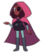 Cloud Connie The Warrior of The Wedding redo.png