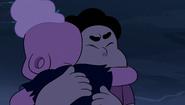 Lars' Head 237