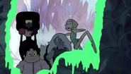 Monster Buddies 211