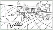 RM Keystone Motel 06