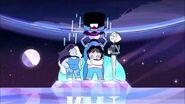 Steven Universe - Intro 2 (Magyar)